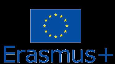 logo-ERASMUS-1.png