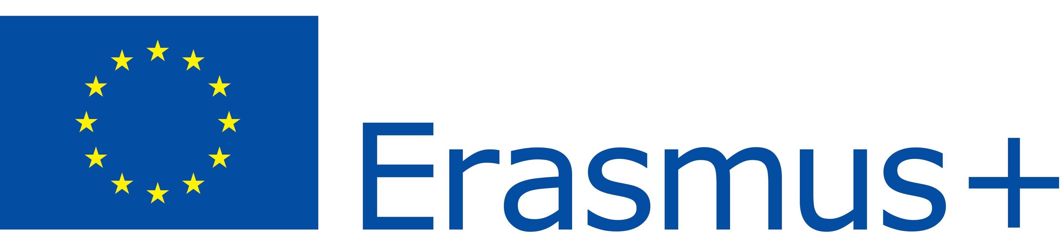 erasmus-logo_938880.jpg