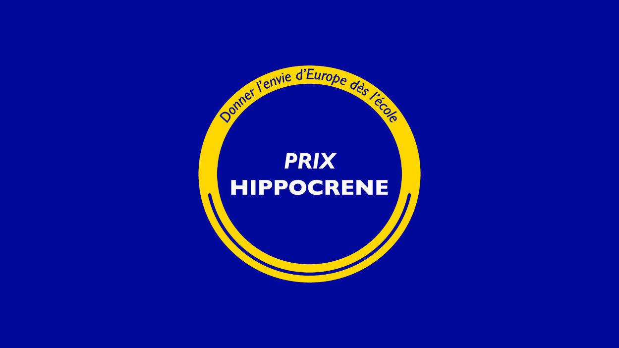 Logo-Prix-Hippocrène.jpg