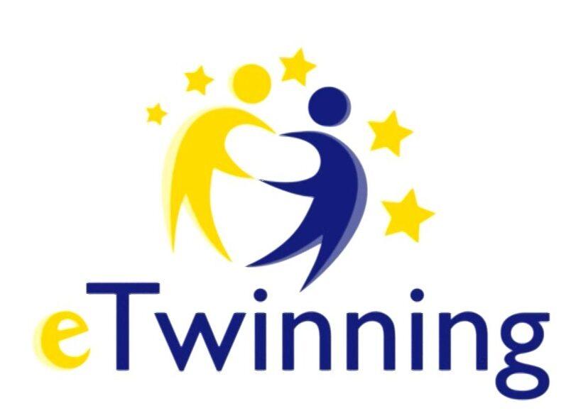 Logo_eTwinning.jpg