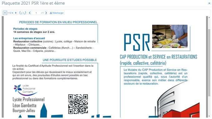 Plaquettes CAP.png